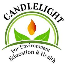 Candlelight for Environment, Education & Health