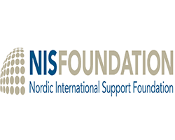 Nordic International Support Foundation (NIS)