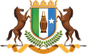 Puntland Ministry of Finance