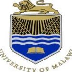 University of Malawi - College of Medicine