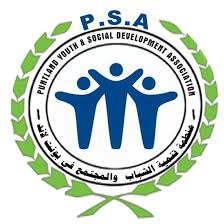 Puntland Youth and Social Development Association