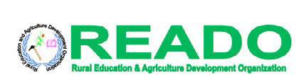 Rural Education and Agriculture Development Organization