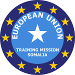 European Union Capacity Building Mission in Somalia