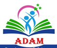 Academy for Development and Education of Minorities (ADAM)