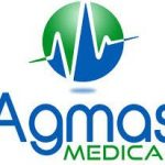 Agmas Biomedical Equipment Company
