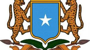 Government of Somalia