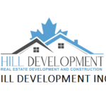 HIIL Development INC.