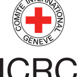 International Committee for Red Cross