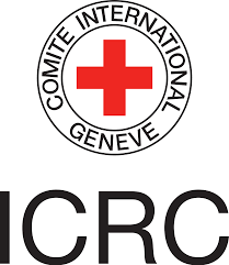 International Committee of Red Cross