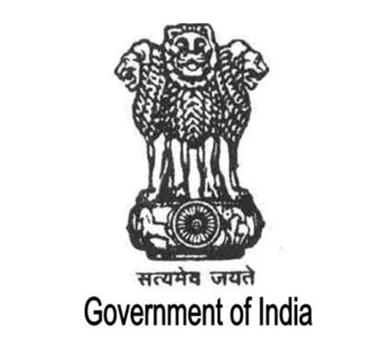 Indian Government Scholarship