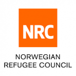 Norwegian Refugee Council (NRC)
