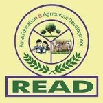 Rural Education and Agriculture Development Organisation