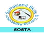 Somaliland Skill Training Association