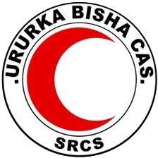 Somali Red Cross Society (SRCS)