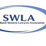 The Somaliland Women Lawyers Association (SWLA)