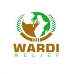 Wardi Reliief