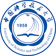 Chinese Government Scholarship - USTC
