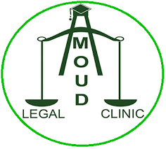 Amoud University Legal Aid Clinic