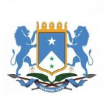 Galmudug Ministry of Justice