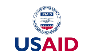 GEEL USAID