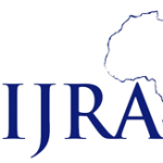 Humanitarian Initiative Just Relief Aid (HIJRA)
