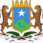 Hirshabelle State