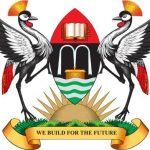 Makerere University DAAD Scholarships