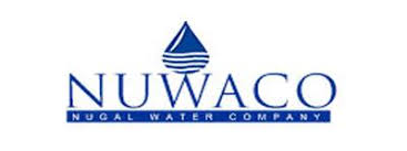 Nugal Water Company