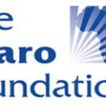 Pharo Foundation