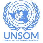 UN Assistant Mission in Somalia
