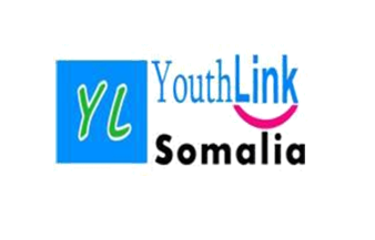 Youthlinks