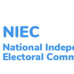 National Independent Electoral Commission (NIEC)