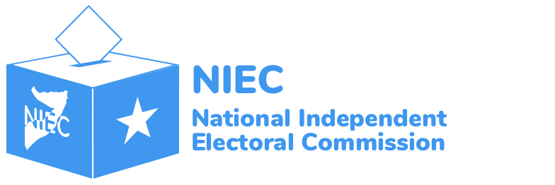 National Independent Electoral Commission