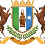 The Ministry of Justice, Religious Affairs and Rehabilitation of Puntland State (MOJRAR)