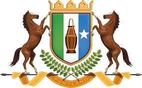 Puntland Ministry of Justice