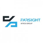 Farsight African Group