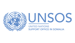 UNITED NATIONS SUPPORT OFFICE IN SOMALIA (UNSOS)