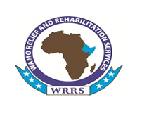 Wamo Relief and Rehabilitation services (WRRS)