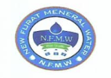 New Furaat Water company