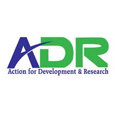 Action For Development & Research