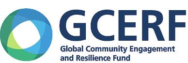 The Global Community Engagement and Resilience Fund