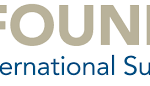 The Nordic International Support Foundation