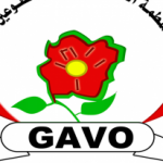 General Assistance and Volunteer Organization (GAVO)