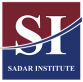 SADAR Development and Resilience Institute