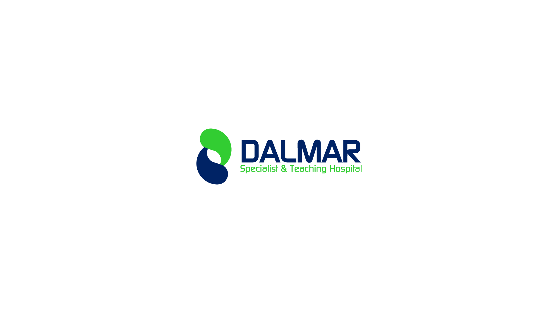 Dalmar Specialists and Teaching Hospital